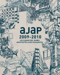 les nouveaux albums des paysagistes 2005 2006 cit de l 39 architecture du patrimoine. Black Bedroom Furniture Sets. Home Design Ideas