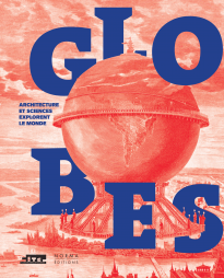 Globes catalogue