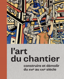 L'art du chantier-couv