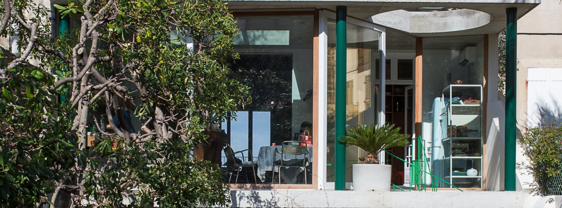 structures usages par fran ois chas nicolas gu rin fabrice long paul ma tre devallon. Black Bedroom Furniture Sets. Home Design Ideas