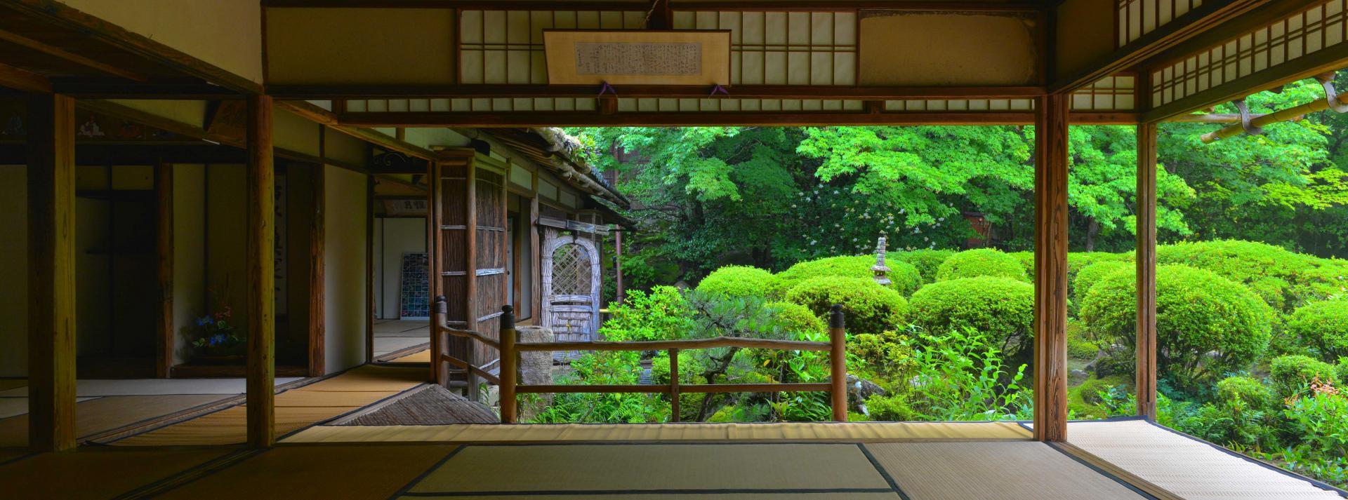 Jardins lettrés en Chine et au Japon, manifestes et ...