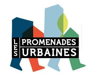 """Résultat de recherche d'images pour """"association promenades urbaines"""""""