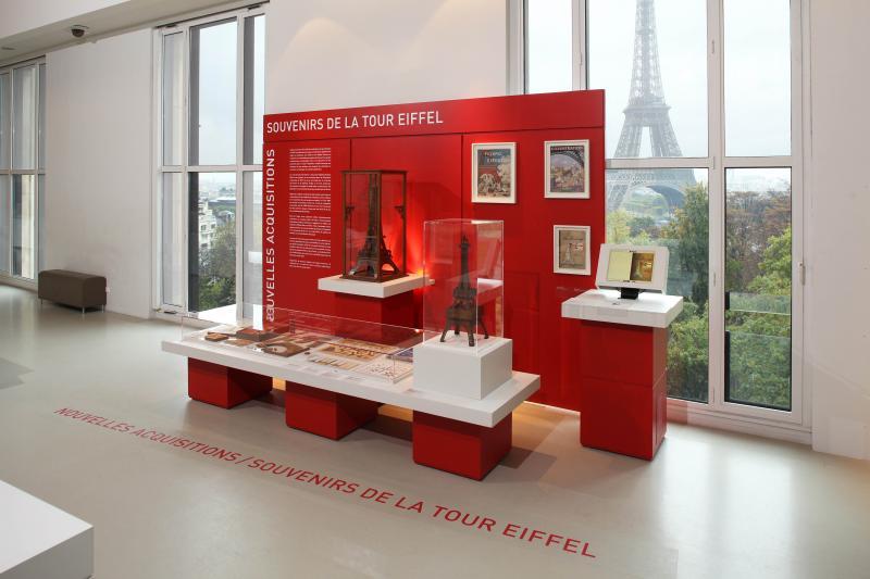 Modern and Contemporary Architecture | Cité de l\'architecture & du ...