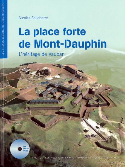 Parlons d'histoire - Page 16 Grands-temoins-mont-dauphin-bd