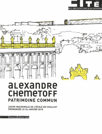 Alexandre chemetoff cit de l 39 architecture du patrimoine - Bureau des paysages alexandre chemetoff ...