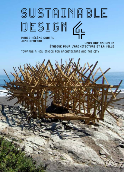 Sustainable Design 4 - couv